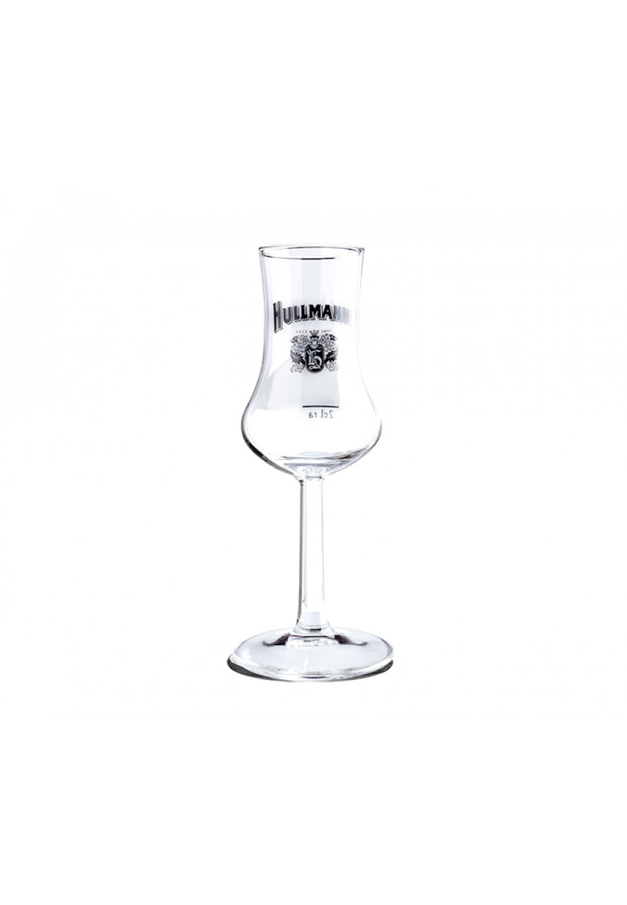 Hullmann Glas