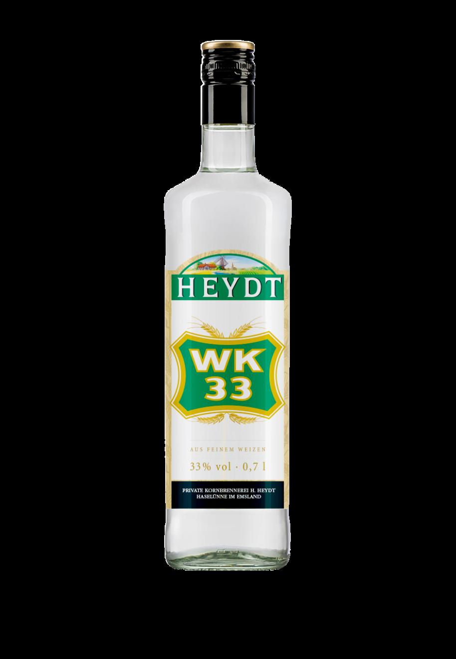 WK 33