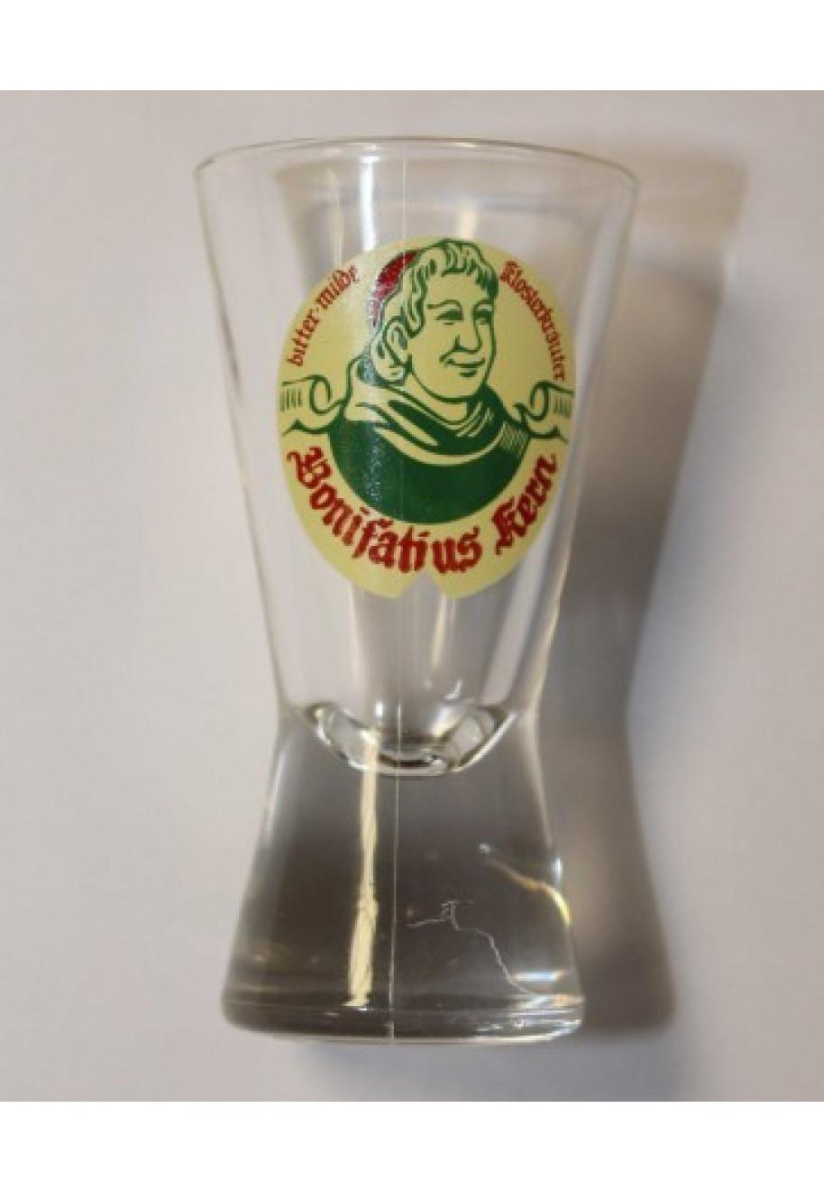 Bonifatius Kern Glas